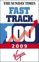 Fast Track 2009