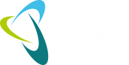 Alliance Health Group Logo